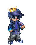 XXFREZZAXXX's avatar