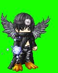 kurtains's avatar