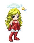Krystalkoolyall's avatar