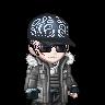 army dragon's avatar