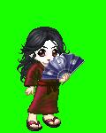 msjordison's avatar