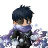 Piro Uro's avatar