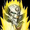 Pixlepoison's avatar