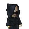 polo1111111111's avatar