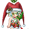 xclandestineindustriesx's avatar