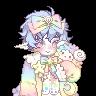 Thenpai's avatar