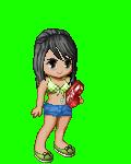 baybee125's avatar