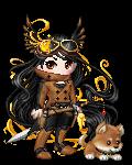 Winterwolf88