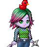 SweetAradiaFox's avatar