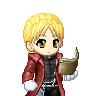 Metal_Edwrad_Elric's avatar