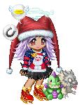 SwizZleStiiX's avatar