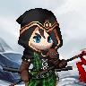 Envoy_of_Shadows's avatar