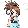 Ms_Badtrip's avatar