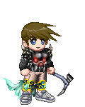 joshua_11 is the's avatar