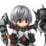 DestructiveBeat's avatar