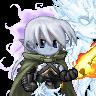 The Black Lightning's avatar