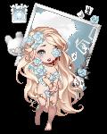 Defender of Stories's avatar
