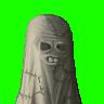 homocidal 2-D's avatar