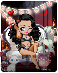 stormynightlain's avatar