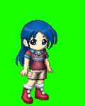 kasumi vetsuu's avatar
