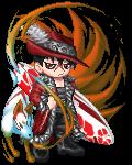 ndbros27's avatar