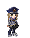 hayley rox 112's avatar