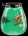 ZombieBear2's avatar