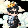ShadowBoyZ5's avatar