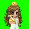 babygrl4eva1357's avatar