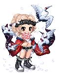 II-Starie_Pinkysh_16-II's avatar