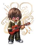 KOI-PHISHY's avatar