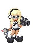 xd_nerdy_xd's avatar