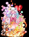 Lola the Circus Master
