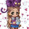 Sexy Sarah2's avatar