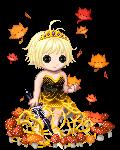 _lullabyscradle_'s avatar