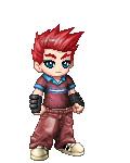 johnzoom230's avatar