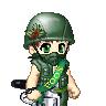 Rakahashi_Manzo's avatar