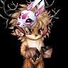 elven_princess001's avatar