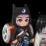 kankuro657's avatar