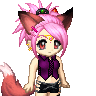 TilaTequila17's avatar