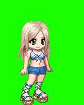Ballon_13's avatar