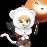 Miss Monstar's avatar