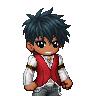 Xx_Stealth Snake_xX's avatar