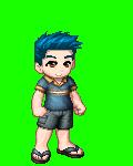 codmanhunt's avatar