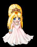 Holy Hotaru Shingyoji's avatar