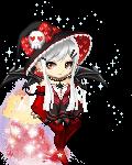 ii_Blaise Redfern_ii's avatar