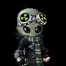 Cinomed Legna's avatar