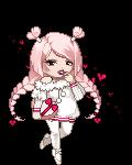 eth0t's avatar