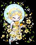 Honeytime Spirit