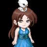 little nena kiwi's avatar